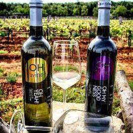 oh wine 265